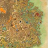 eso-morrowind-lorebooks-guide-233