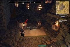 eso-morrowind-lorebooks-guide-234