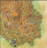 eso-morrowind-lorebooks-guide-235