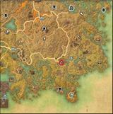 eso-morrowind-lorebooks-guide-237
