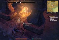 eso-morrowind-lorebooks-guide-239