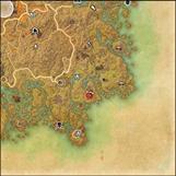 eso-morrowind-lorebooks-guide-240