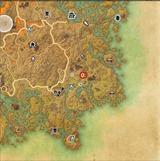 eso-morrowind-lorebooks-guide-241