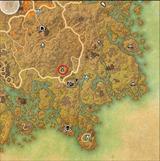 eso-morrowind-lorebooks-guide-243