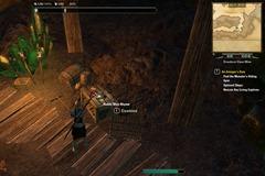 eso-morrowind-lorebooks-guide-245