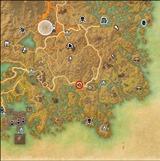 eso-morrowind-lorebooks-guide-246