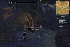 eso-morrowind-lorebooks-guide-247