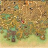 eso-morrowind-lorebooks-guide-249