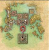 eso-morrowind-lorebooks-guide-24