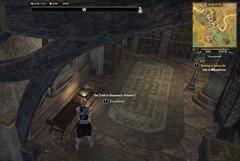 eso-morrowind-lorebooks-guide-251