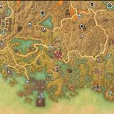 eso-morrowind-lorebooks-guide-252