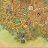eso-morrowind-lorebooks-guide-255