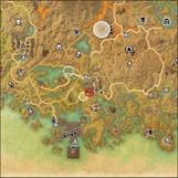 eso-morrowind-lorebooks-guide-257