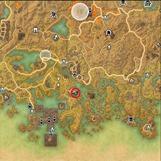 eso-morrowind-lorebooks-guide-259