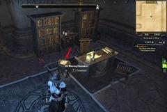 eso-morrowind-lorebooks-guide-25