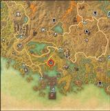 eso-morrowind-lorebooks-guide-265