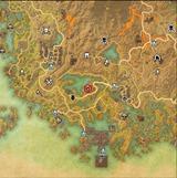 eso-morrowind-lorebooks-guide-267