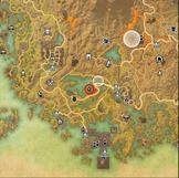 eso-morrowind-lorebooks-guide-269