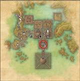 eso-morrowind-lorebooks-guide-26