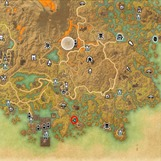 eso-morrowind-lorebooks-guide-271