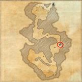 eso-morrowind-lorebooks-guide-274