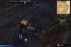 eso-morrowind-lorebooks-guide-275