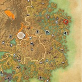 eso-morrowind-lorebooks-guide-276