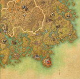 eso-morrowind-lorebooks-guide-278