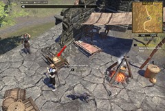 eso-morrowind-lorebooks-guide-281