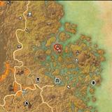 eso-morrowind-lorebooks-guide-282