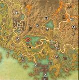 eso-morrowind-lorebooks-guide-284