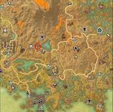 eso-morrowind-lorebooks-guide-286