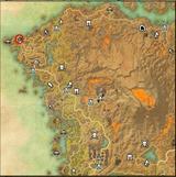 eso-morrowind-lorebooks-guide-288