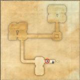 eso-morrowind-lorebooks-guide-289