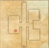 eso-morrowind-lorebooks-guide-28