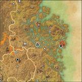 eso-morrowind-lorebooks-guide-291