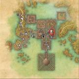 eso-morrowind-lorebooks-guide-293