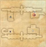 eso-morrowind-lorebooks-guide-294