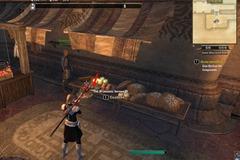 eso-morrowind-lorebooks-guide-295