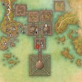 eso-morrowind-lorebooks-guide-297