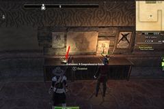 eso-morrowind-lorebooks-guide-29