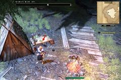 eso-morrowind-lorebooks-guide-301