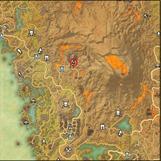eso-morrowind-lorebooks-guide-305