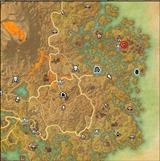 eso-morrowind-lorebooks-guide-308