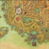 eso-morrowind-lorebooks-guide-30