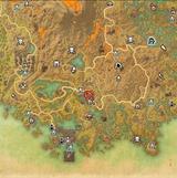 eso-morrowind-lorebooks-guide-311