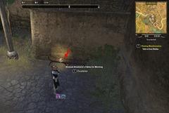 eso-morrowind-lorebooks-guide-312