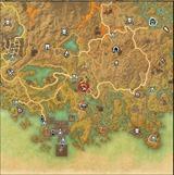 eso-morrowind-lorebooks-guide-314