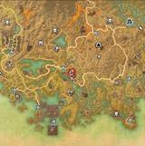 eso-morrowind-lorebooks-guide-315