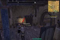 eso-morrowind-lorebooks-guide-316